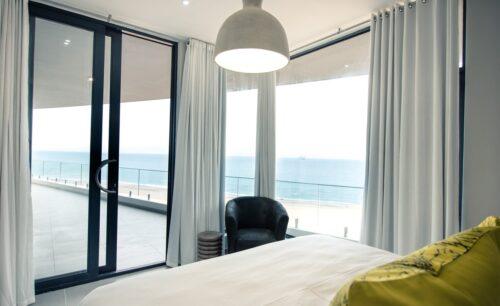 Bay View Resort Hotel